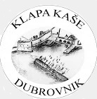 Klapa Kaše - Official