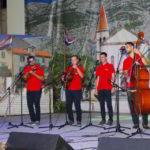 Makarska 2017